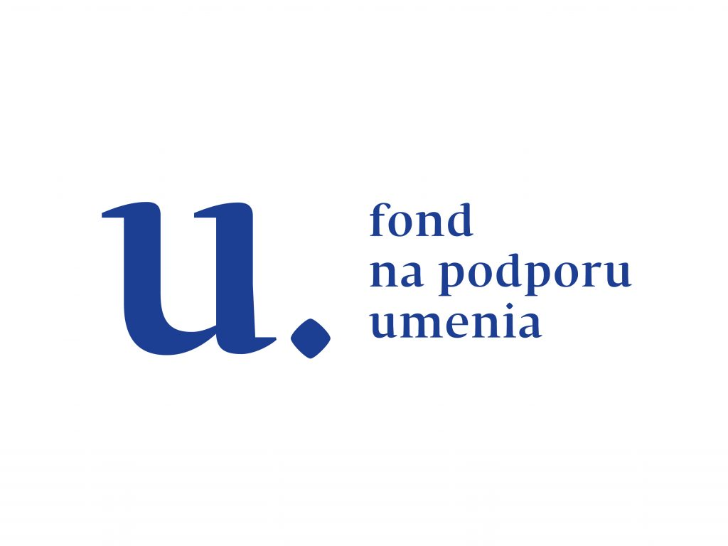 Z verejných zdrojov podporil Fomd na podporu umenia