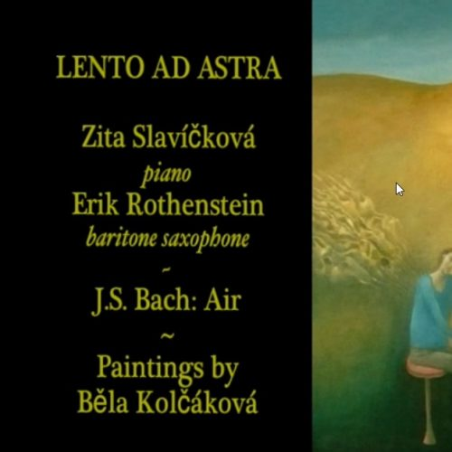 Lento Ad Astra Air